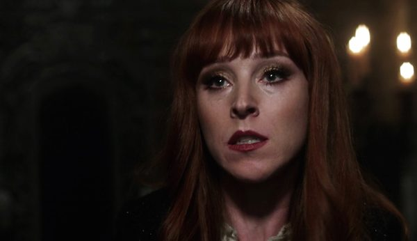 6-supernatural-season-twelve-episode-two-spn-s12e2-mamma-mia-rowena-ruth-connell