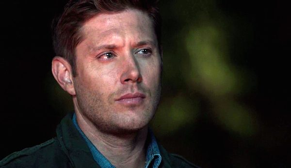 7-supernatural-season-twelve-episode-three-spn-s12e3-the-foundry-dean-winchester-jensen-ackles