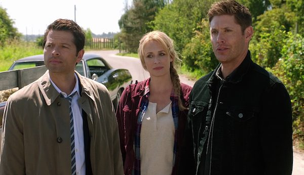 7-supernatural-season-twelve-episode-two-spn-s12e2-mamma-mia-castiel-dean-mary-winchester-misha-collins-samantha-smith-jensen-ackles