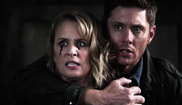 8-supernatural-season-twelve-episode-three-spn-s12e3-the-foundry-mary-dean-winchester-samantha-smith-jensen-ackles