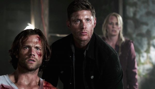 9-supernatural-season-twelve-episode-two-spn-s12e2-mamma-mia-sam-dean-mary-winchester-jared-padalecki-jensen-ackles-samantha-smith