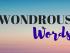 940x450-wondrous-words-1