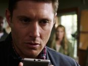 fb-supernatural-season-twelve-episode-one-s12e1-keep-calm-and-carry-on-dean-winchester-jensen-ackles