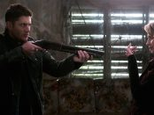 fi-supernatural-season-twelve-episode-three-spn-s12e3-the-foundry-sam-mary-winchester-samantha-smith-jensen-ackles