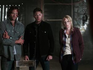 fi-supernatural-season-twelve-episode-two-spn-s12e2-mamma-mia-sam-dean-mary-winchester-jared-padalecki-jensen-ackles-samanta-smith