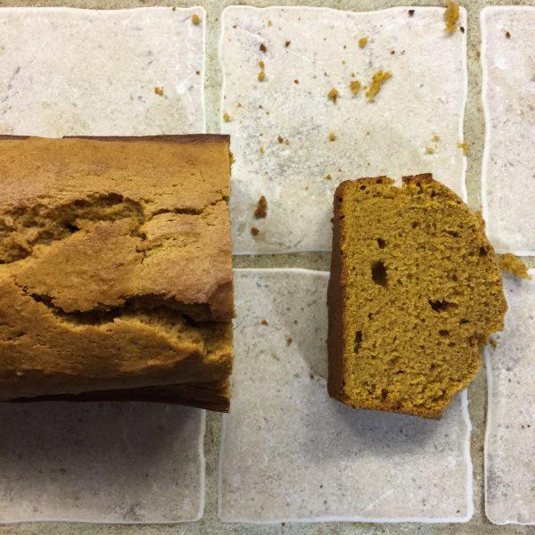 pumpkin-pie-bread-10