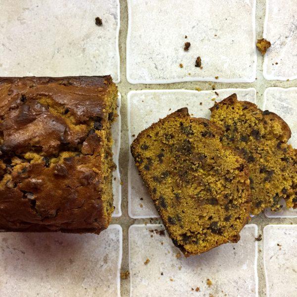 pumpkin-pie-bread-12