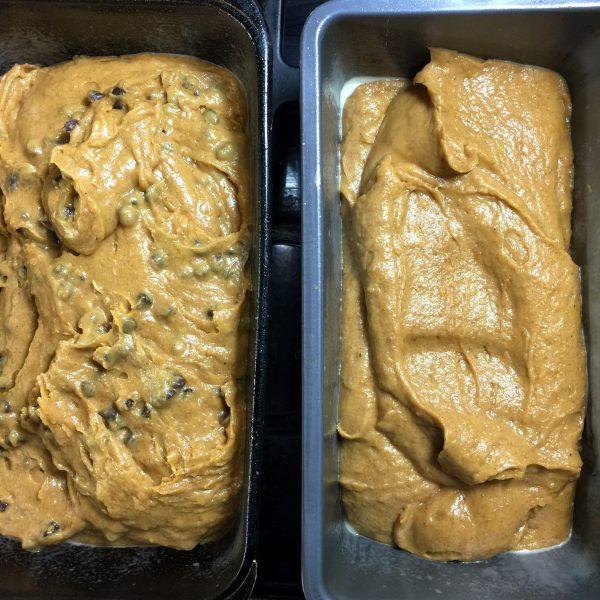 pumpkin-pie-bread-8