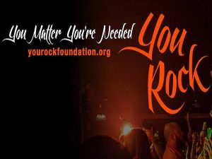 you-rock-photo-1-wp-cover