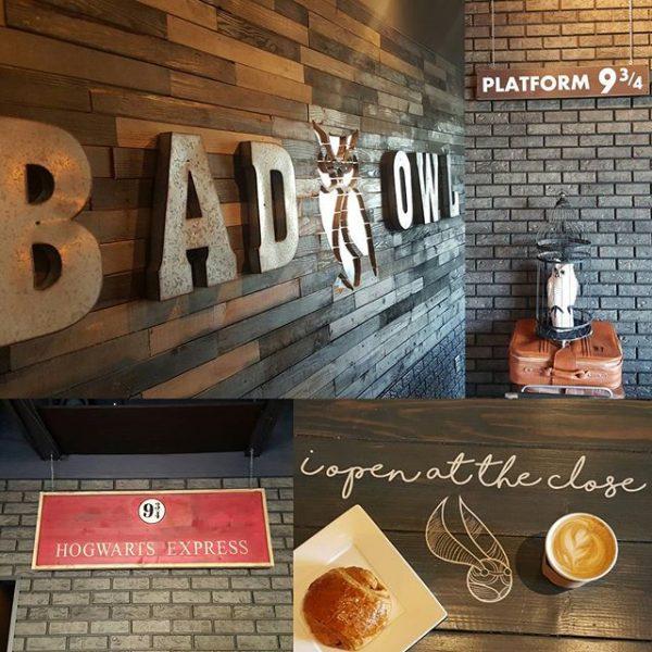 badowl1