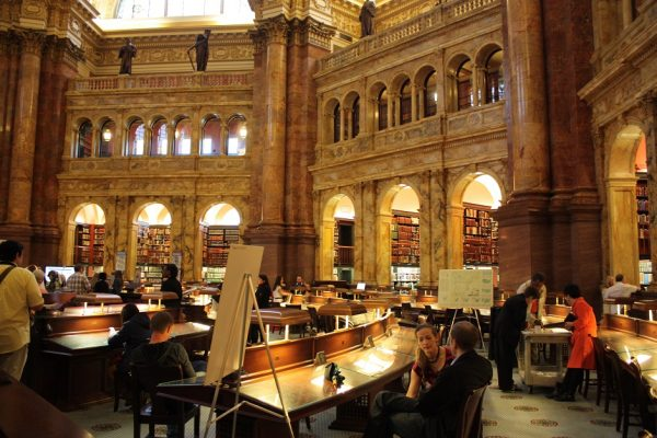 library-of-congress-2