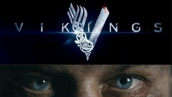 0-vikingstitle