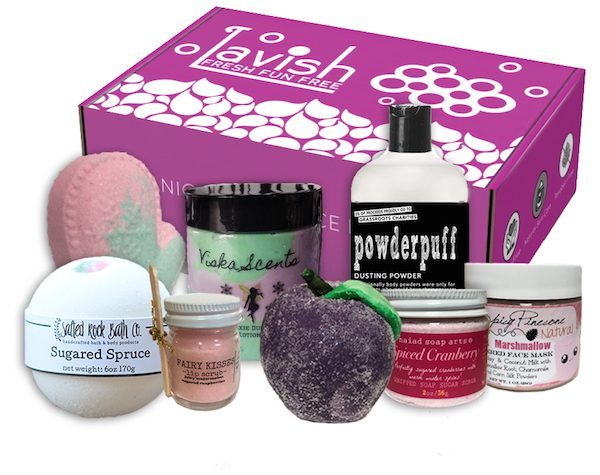 1-sample-lavish-bath-box