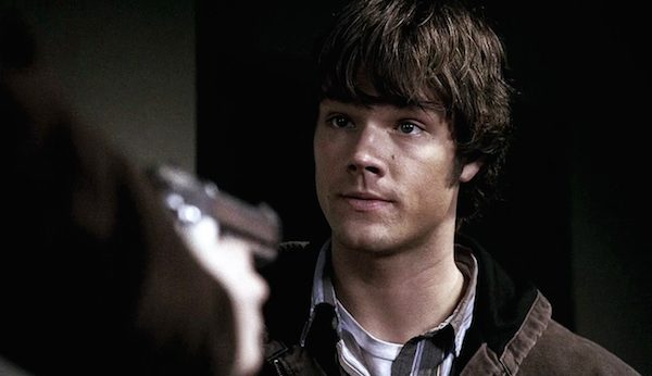 1-supernatural-season-twelve-episode-four-spn-s12e4-american-nightmare-sam-winchester-jared-padalecki