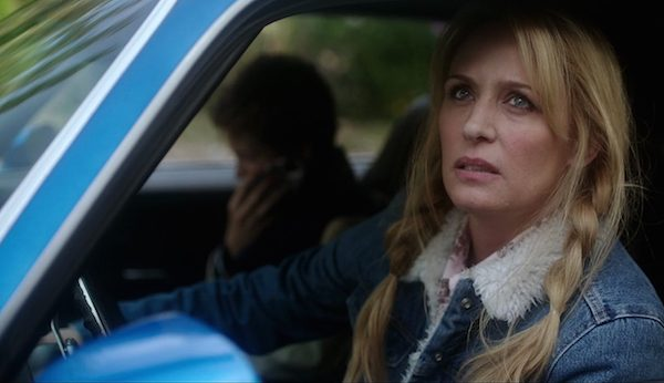1-supernatural-season-twelve-episode-six-spn-s12e6-celebrating-the-life-of-asa-fox-mary-winchester-samantha-smith