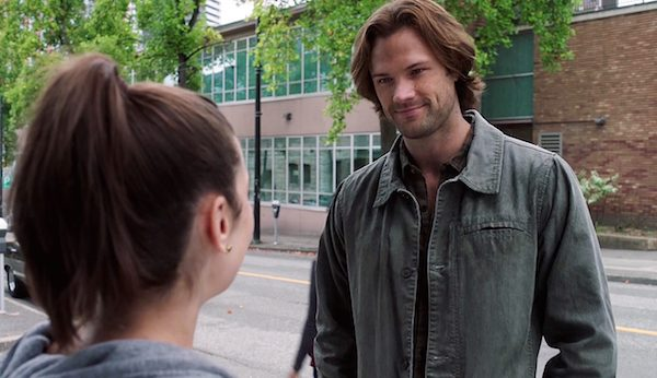 10-supernatural-season-twelve-episode-five-s12e5-the-one-youve-been-waiting-for-sam-winchester-jared-padalecki