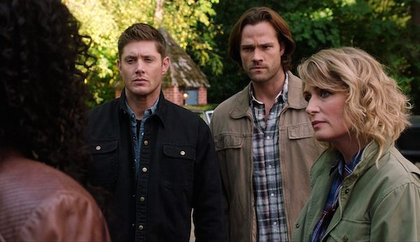 10-supernatural-season-twelve-episode-six-spn-s12e6-celebrating-the-life-of-asa-fox-sam-mary-dean-winchester-jared-padalecki-jensen-ackles-samantha-smith