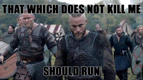10-run