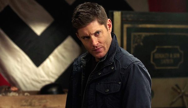 3-supernatural-season-twelve-episode-five-s12e5-the-one-youve-been-waiting-for-dean-winchester-jensen-ackles