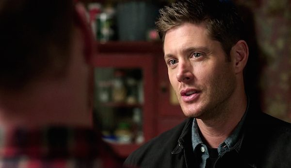 3-supernatural-season-twelve-episode-six-spn-s12e6-celebrating-the-life-of-asa-fox-dean-winchester-jensen-ackles