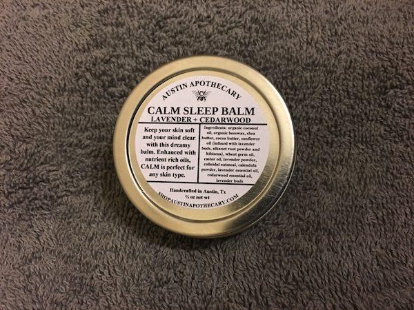4-calm-balm-salve