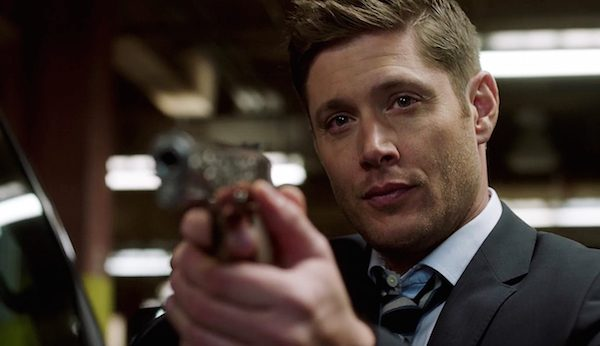 5-supernatural-season-twelve-episode-five-s12e5-the-one-youve-been-waiting-for-dean-winchester-jensen-ackles