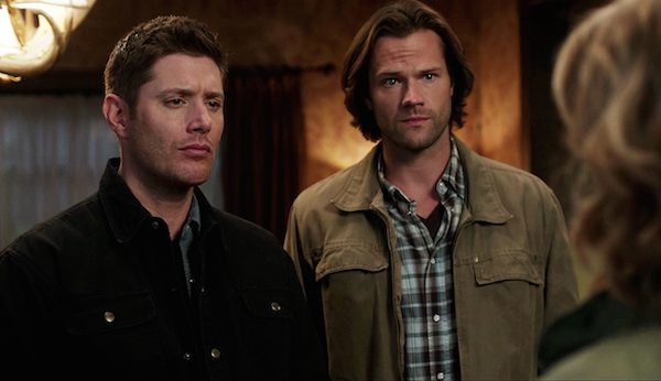 5-supernatural-season-twelve-episode-six-spn-s12e6-celebrating-the-life-of-asa-fox-sam-dean-winchester-jared-padalecki-jensen-ackles