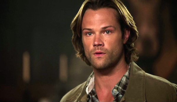 6-supernatural-season-twelve-episode-six-spn-s12e6-celebrating-the-life-of-asa-fox-sam-winchester-jared-padalecki