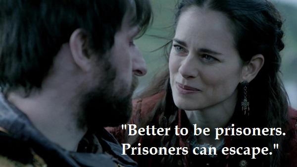 6-betterprisoners