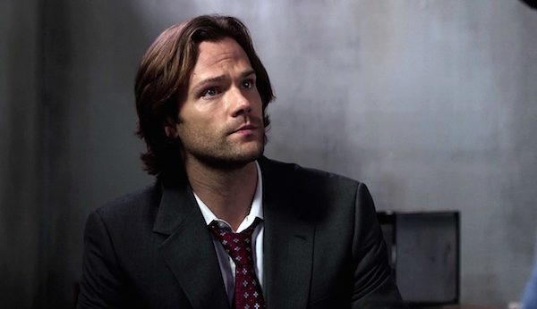 7-supernatural-season-twelve-episode-five-s12e5-the-one-youve-been-waiting-for-sam-winchester-jared-padalecki