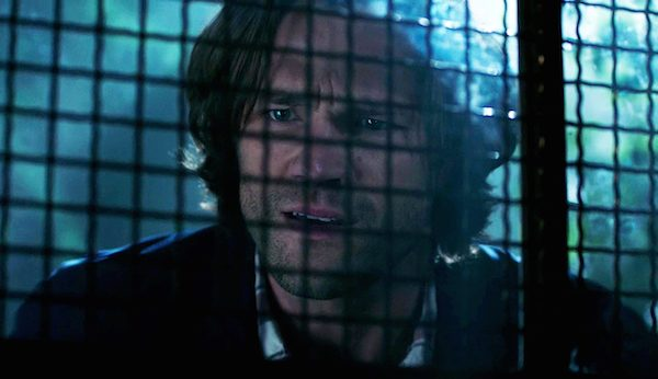 8-supernatural-season-twelve-episode-four-spn-s12e4-american-nightmare-sam-winchester-jared-padalecki