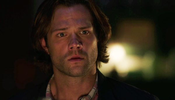 9-supernatural-season-twelve-episode-four-spn-s12e4-american-nightmare-sam-winchester-jared-padalecki