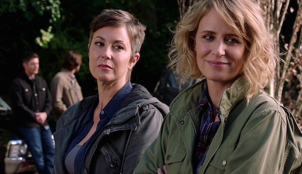 9-supernatural-season-twelve-episode-six-spn-s12e6-celebrating-the-life-of-asa-fox-mary-winchester-jody-mills-samantha-smith-kim-rhodes
