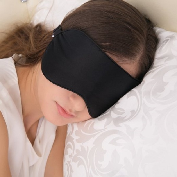 alaska-sleep-mask