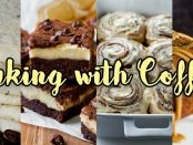 baking-with-coffee-wp