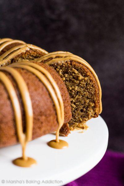 coffee-bundt-cake