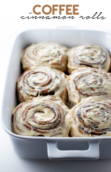coffee-cinnamon-rolls-_-cinnamon-rolls-with-a-hint-of-coffee-smothered-in-coffee-cream-cheese-frosting