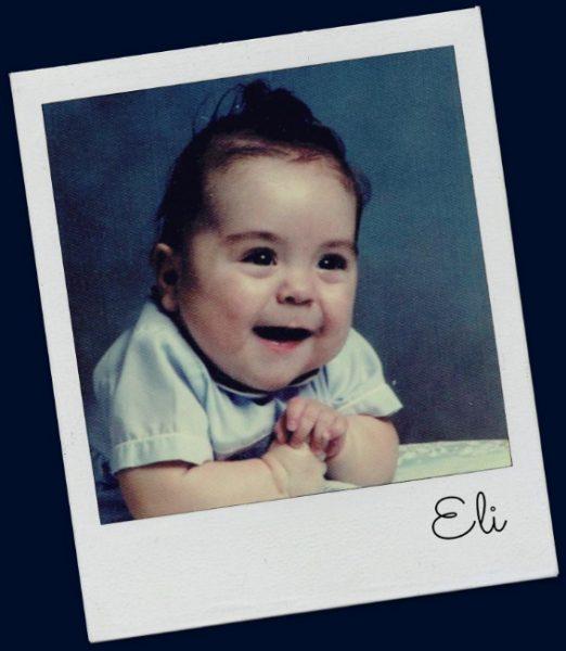 eli-1