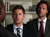 fi-supernatural-season-twelve-episode-five-s12e5-the-one-youve-been-waiting-for-dean-winchester-jensen-ackles-sam-jared-padalecki