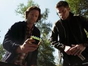 fi-supernatural-season-twelve-episode-four-spn-s12e4-american-nightmare-sam-dean-winchester-jared-padalecki-jensen-ackles