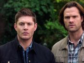 fi-supernatural-season-twelve-episode-six-spn-s12e6-celebrating-the-life-of-asa-fox-jensen-ackles-jared-padalecki