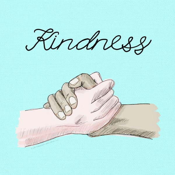 kindness-ig