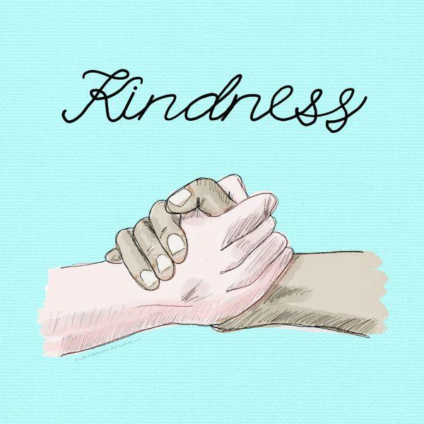 kindness-ig