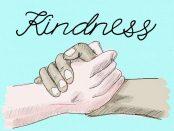 kindness-wp