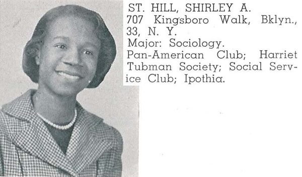 photo-1-sc-shirley-chisholm-brooklyn-college-yearbook