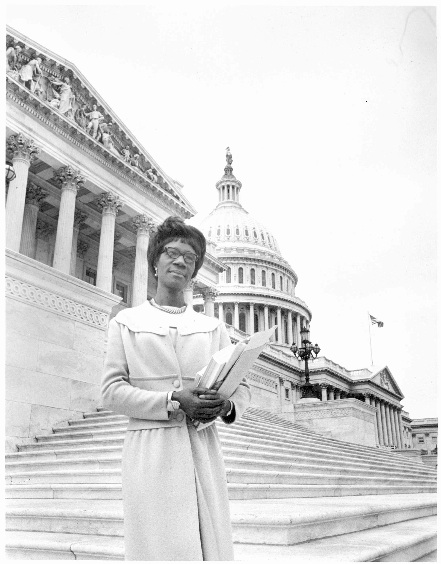 photo-2-sc-shirley-chisholm-steps-of-the-capitol
