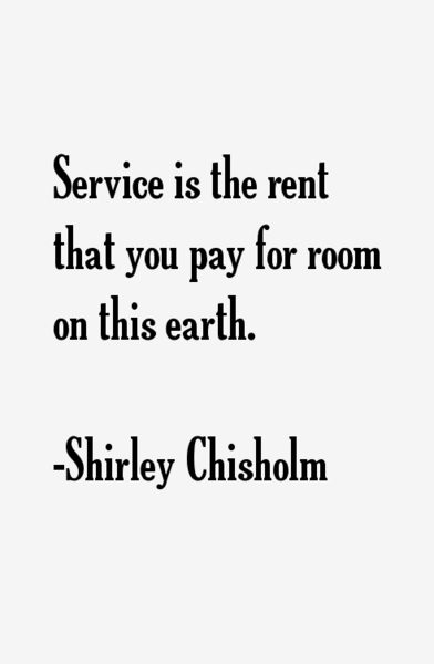 photo-3-sc-shirley-chisholm-service-quote