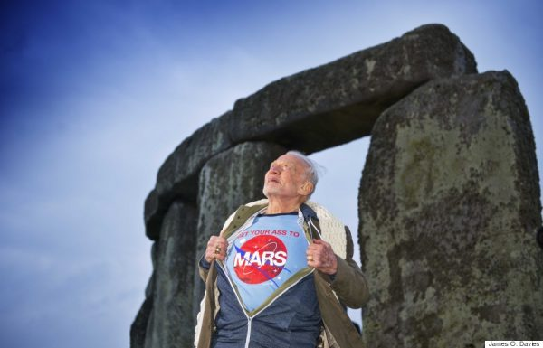 photo-4-sc-red-planet-day-buzz-aldrin