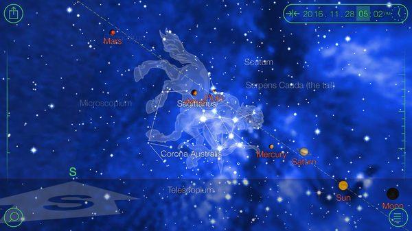 photo-5-sc-mars-sky-map
