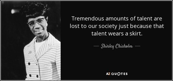 photo-5-sc-shirley-chisholm-talent-quote